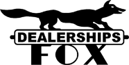 Fox Dealerships